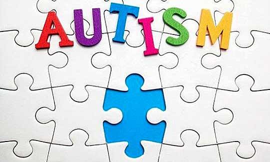 Αυτισμός - Εύα Καλανζή - Ψυχίατρος Αθήνα